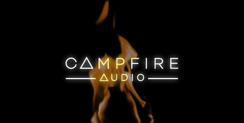 Campfire Series
