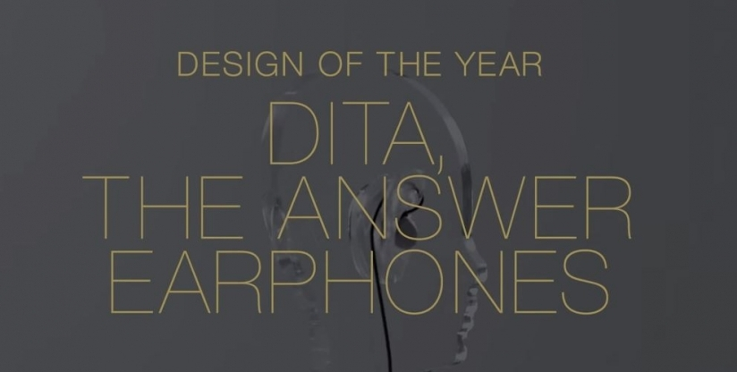 Dita Answer